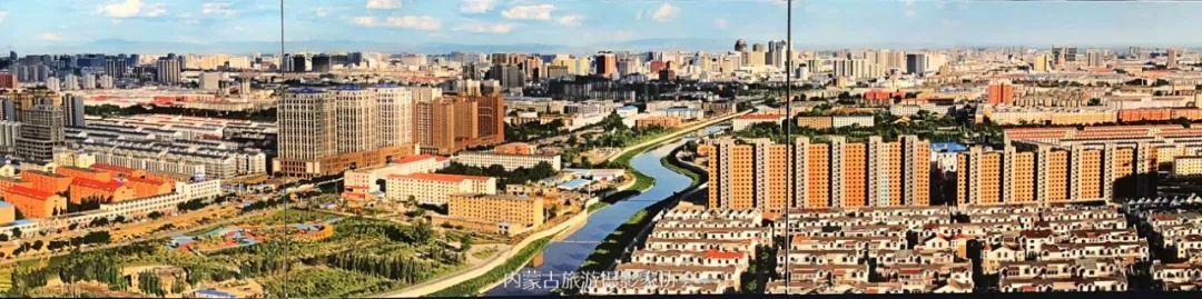庆祝改革开放40周年 内蒙古美术、书法、摄影作品展开幕 第24张