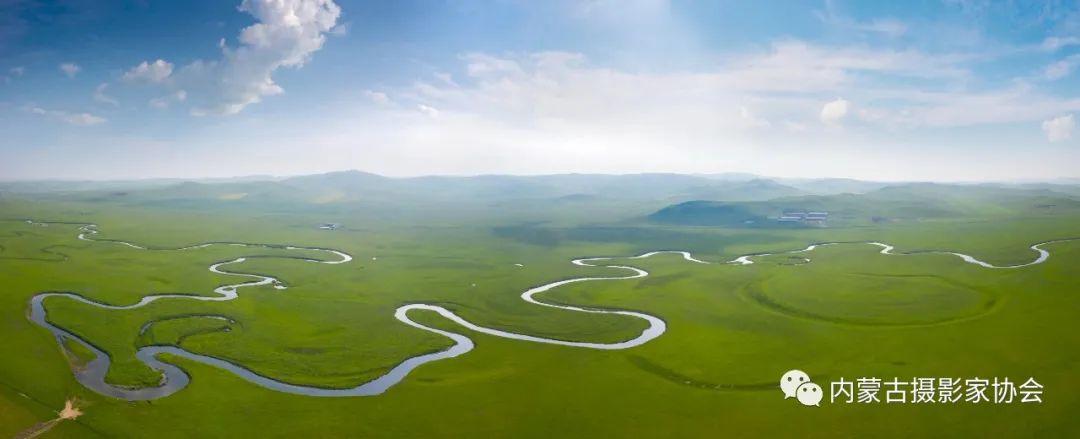 内蒙古摄影家协会原副主席王金摄影作品赏析 第13张