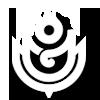 内蒙古元素