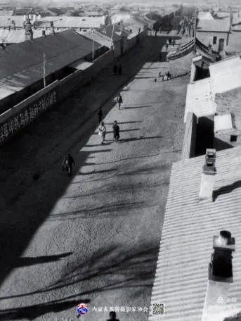 摄影|八十五年前的集宁 第8张