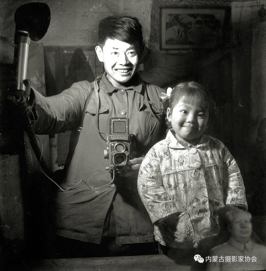 邢宗仁摄影创作五十年 第24张