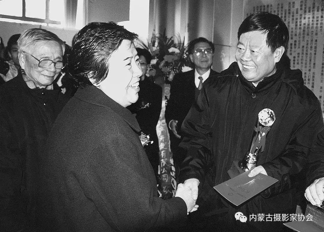 邢宗仁摄影创作五十年 第26张
