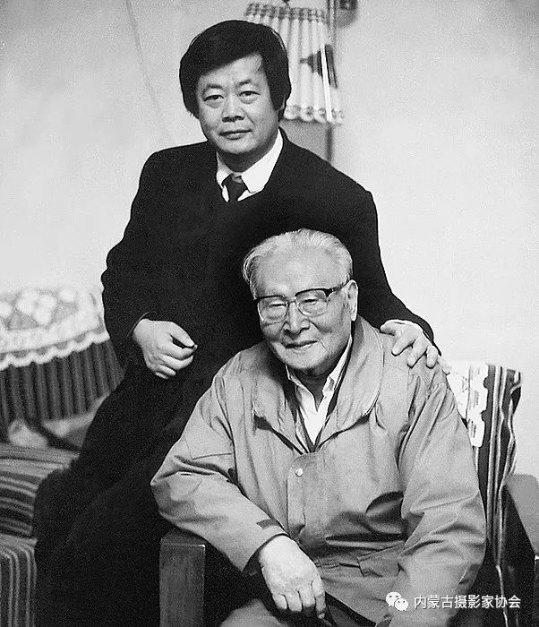 邢宗仁摄影创作五十年 第25张